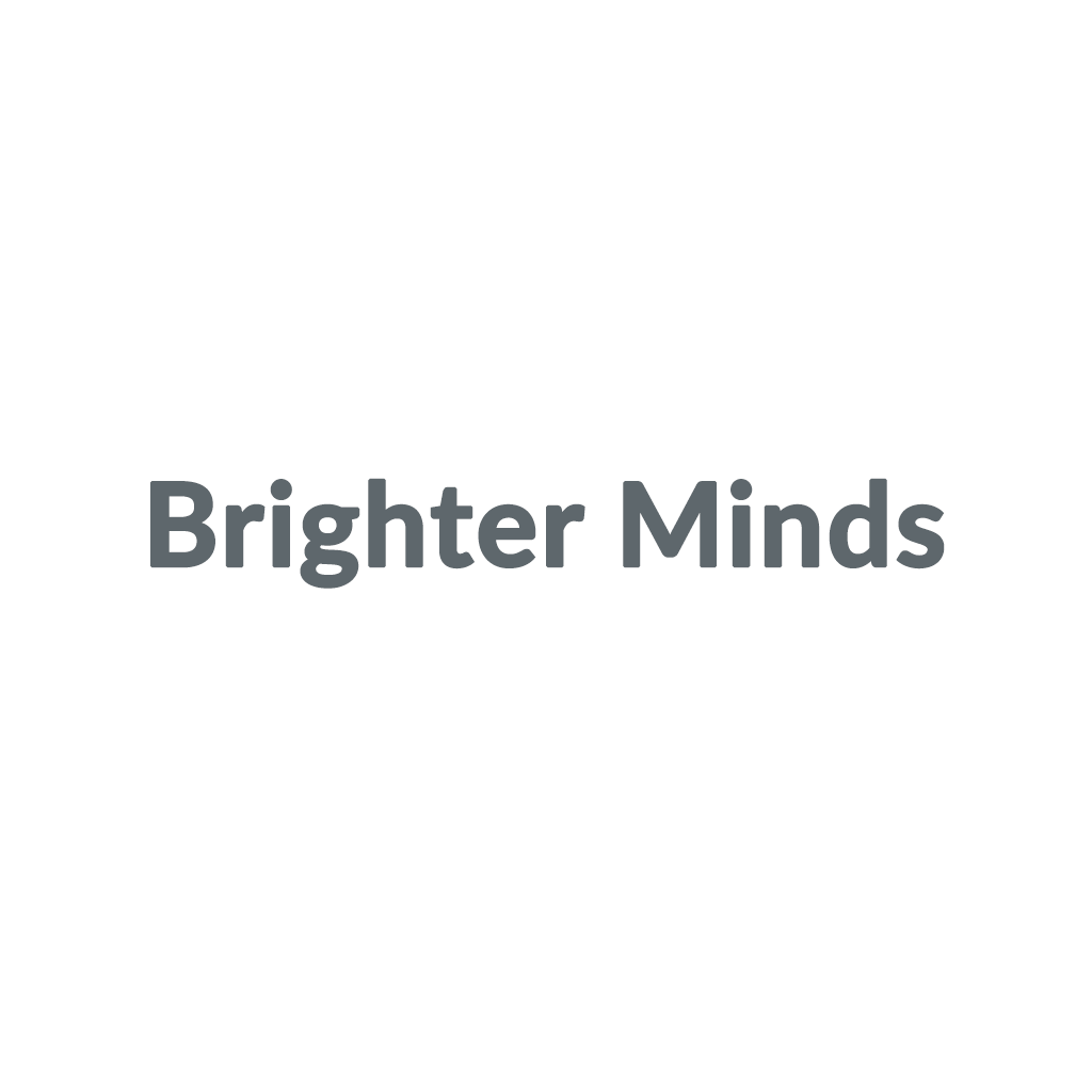 Brighter Minds promo codes