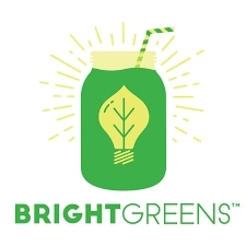 Bright Greens promo codes