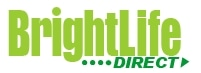 BrightLife Direct promo codes
