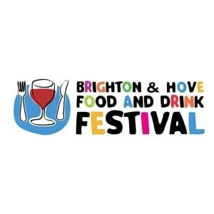 Brighton Food Festival promo codes
