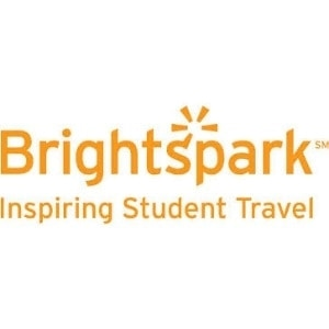 Brightspark Travel promo codes