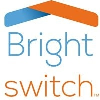 Brightswitch promo codes