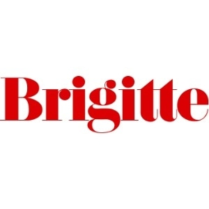 Brigitte Beauty promo codes