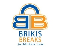 Brikis Breaks promo codes