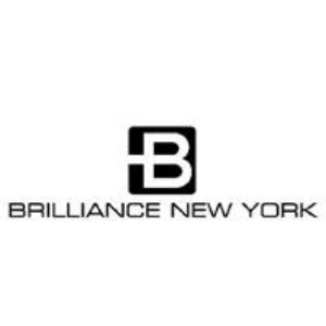 Brilliance New York promo codes