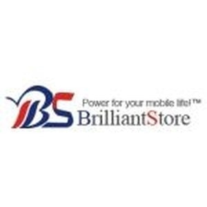 BrilliantStore promo codes