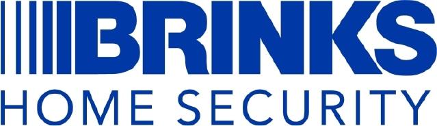 Brinks Home Security promo codes