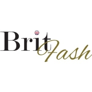 Britfash promo codes