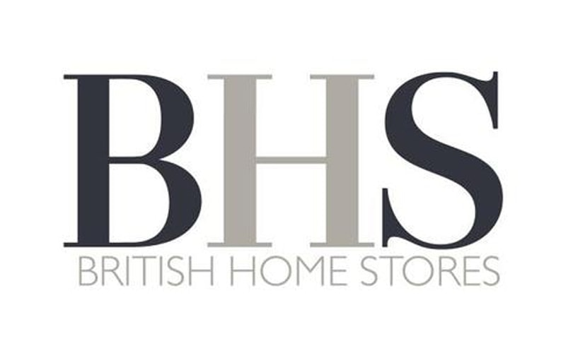 British Home Stores (BHS) promo codes