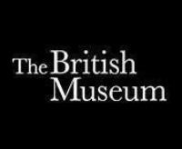 The British Museum Shop promo codes