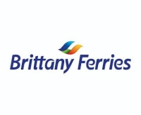 Brittany Ferries promo codes