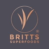 Britts Superfoods promo codes