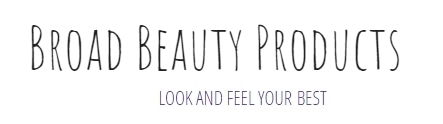 Broad Beauty Products promo codes