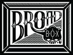 Broad Box promo codes