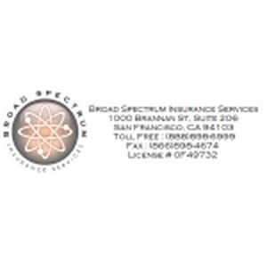Broad Spectrum Insurance Services promo codes