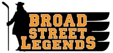 Broad Street Legends promo codes