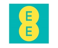 EE Home Broadband promo codes