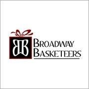 Broadway Basketeers promo codes