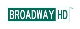 BroadwayHD promo codes