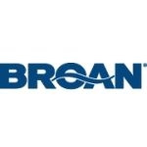 broan coupon code