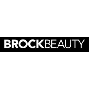 Brock Beauty promo codes