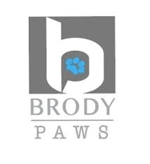 Brody Paws promo codes