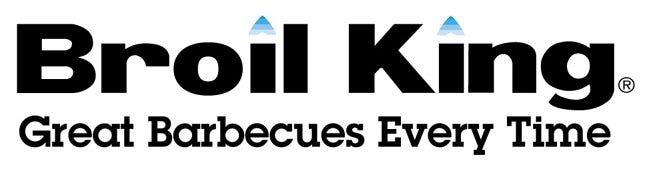 Broil King promo codes