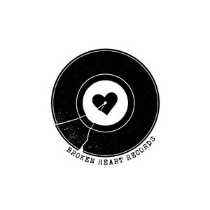 Broken Heart Records promo codes
