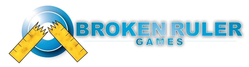 Broken Ruler Games promo codes