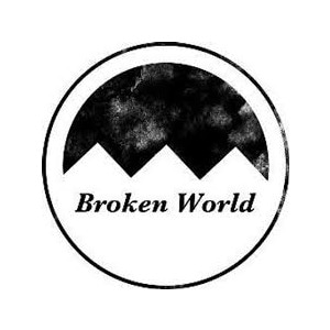 Broken World Media promo codes