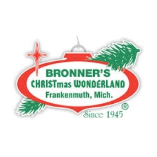 Bronners Christmas Ornaments.15 Off Bronner S Coupon Code Verified Oct 19 Dealspotr