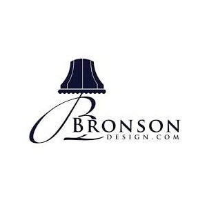 Bronson Design Studio promo codes