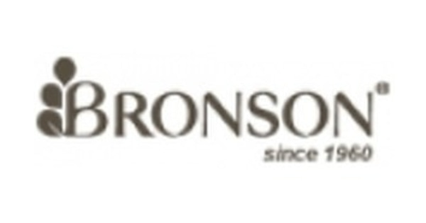 For Bronson Vitamins we currently have 0 coupons and 6 deals. Our users can save with our coupons on average about $ Todays best offer is Shop The Bronson Vitamins Summer Blowout Sale!.