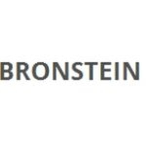 Bronstein Audio promo codes