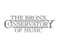 Bronx Conservatory of Music promo codes