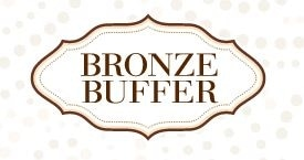 Bronze Buffer promo codes