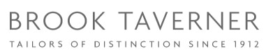 Brook Taverner promo codes