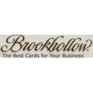 Brookhollow Cards promo codes