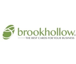 Brookhollow Cards