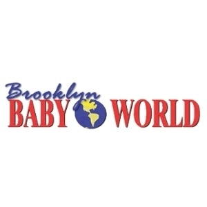 Brooklyn Baby World promo codes
