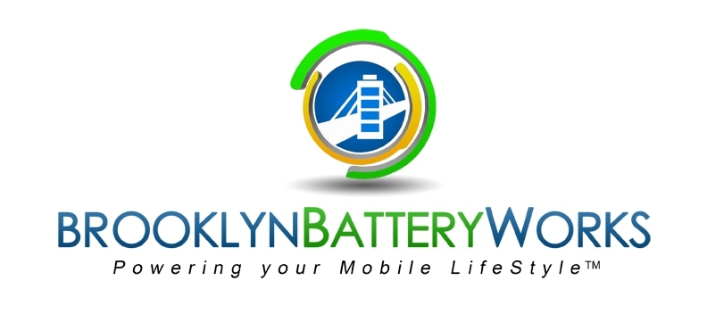 Brooklyn Battery Works promo codes