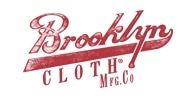 Brooklyn Cloth promo codes