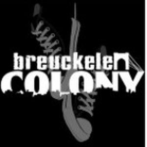 Brooklyn Colony promo codes