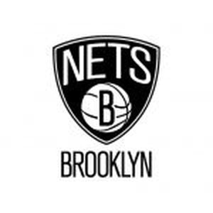 Brooklyn Nets promo codes