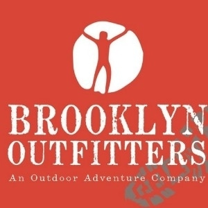 Brooklyn Outfitters promo codes