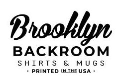 Brooklyn Backroom