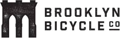 Brooklyn Bicycle Co. promo codes