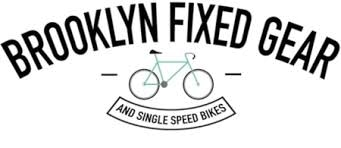 Brooklyn Fixed Gear promo codes