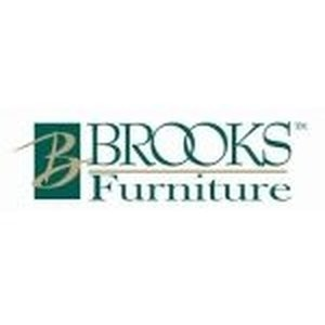 Brooks Furniture promo codes