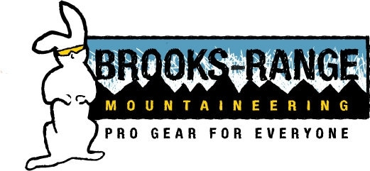 Brooks-Range promo codes